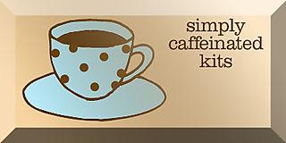 Simplycaffeinatedkits