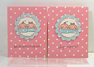 Cupcakekits2