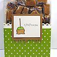 Caramel Apple Kit