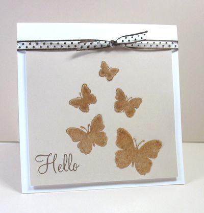 Butterflies 008