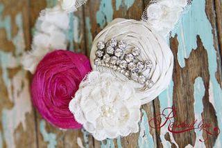 Wedding_garter
