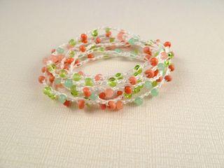 Challenge_bracelet