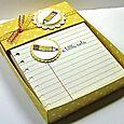 Notecard-box (3)