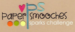 PS_sparks_blog_button