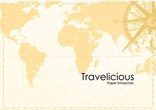 August Travelicious