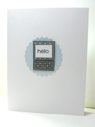 Cardsaugust2012 015