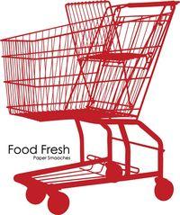 July Food-Fresh