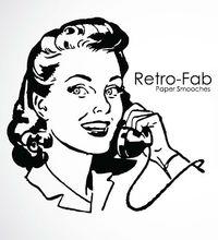 Sept Retro-Fab